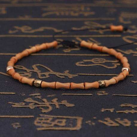 Braceletde Tibétain