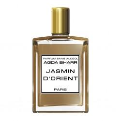 Parfum Jasmin d'Orient