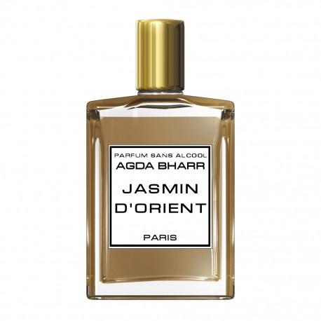 Parfum Jasmin d'Orient  pour Femme