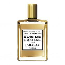 Parfum Bois de Santal