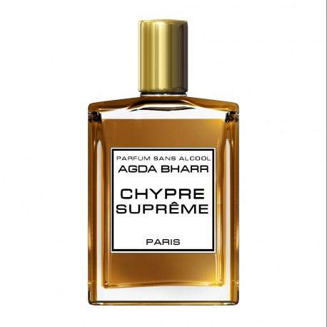 Parfum Chypre