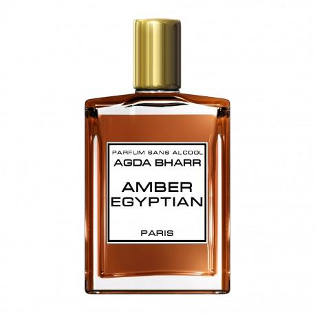 Parfum Chypre Suprême