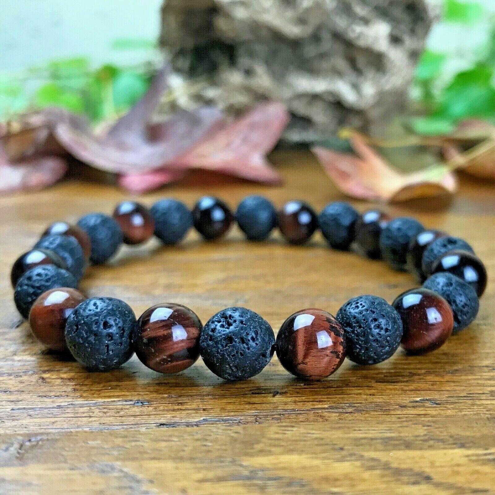 bracelet femme perles fines