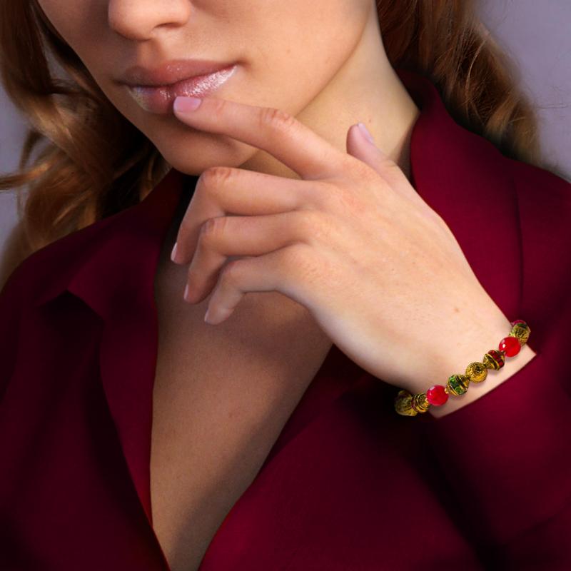 bracelet-desirs-essentiels--alchimie.jpg