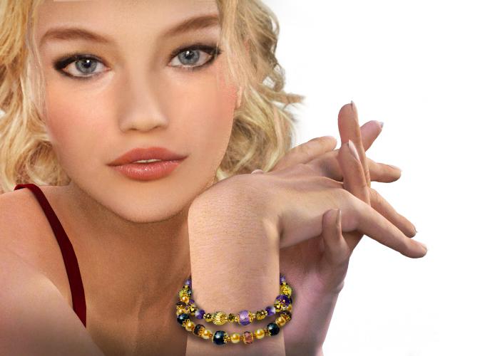 bijoux-femme1.jpg