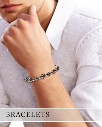 homme-bracelet-1.jpg